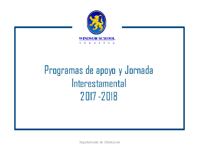 Programas-de-apoyo-y-Jornada-Interestamental1
