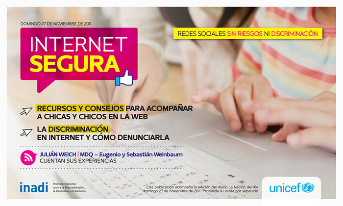 Unicef InternetSegura web-001
