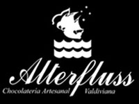 Alterfluss