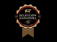 seleccion ganadera intro