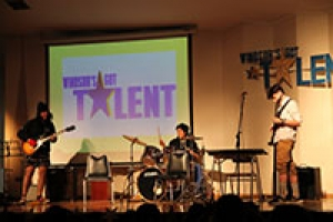 Exitoso 1er Festival de Talentos Windsor's Got Talent en la recta final